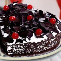 001553black_forest_cake