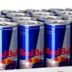 011653Red_bull_energy_drink