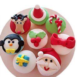 027061christmas-special-cupcakes-6_1