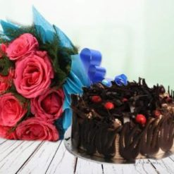 043759w_f_cake_and_flowers