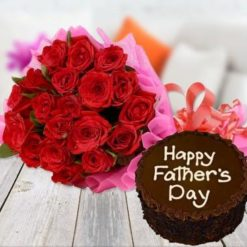 053854Love_For_dad