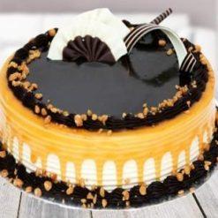 054962carmell_chocolate_cake
