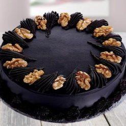 055938choco_walnut_Cake