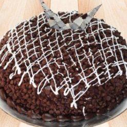 064501Dark_chocolate_Mud_pie_Cake