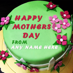 088183wish-happy-mothers-day-cakes-with-1350