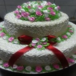 1156636012two_tier_cake
