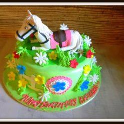 134561kids_cake