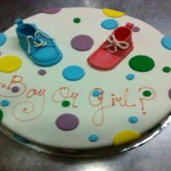 16275458631_kg_boy_or_girl