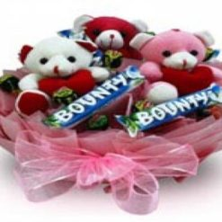 1884877090Basket_of_Softy_toys_and_chocolates_790