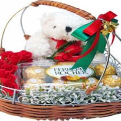 1968088005Teddy_16_ferero_rocher_and_12_red_roses_all_in_a_basket_1290_(1)