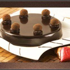 197784choc_truffle_cake