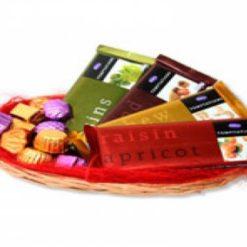 1982469370Temptation_Chocolate_Basket_f_1149