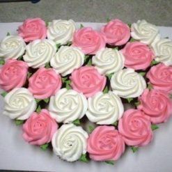 2038954874cup_cakes