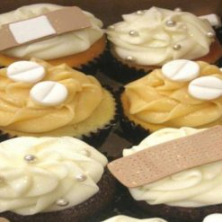2065875455get_well_soon_cup_cakes