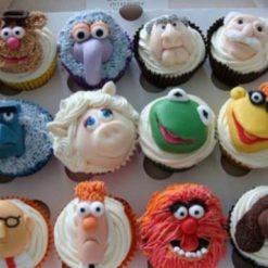 2068876064designer_cup_cakes