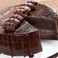 213840chocolate_mud_cake