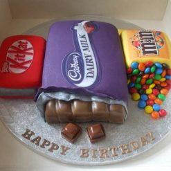 226601chocolate_lovers_cake