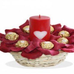 2270493843Charming_Celebration_Chocolates_f_999