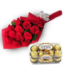 235565charming-roses