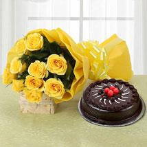 235815yellow-roses-and-cake