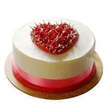 237961desirable-rose-cake