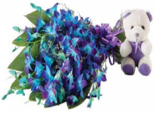 243859468610_Blue_Orchids__andTeddy_bear