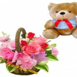 247894teddy_and_roses