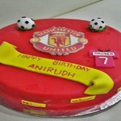 2546554795Manchester_United_Fans_1_kg_(1)