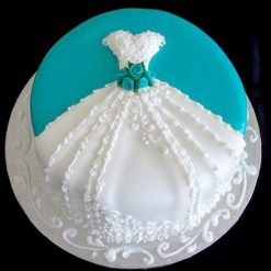 268108wedding_special_designer_cake
