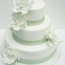 268696Royal_Wedding_theme_Designer_Cake