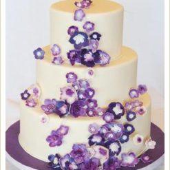 268912Enchanting_Wedding_Designer_Cake