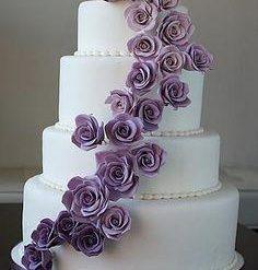 269061Exotic_Ring_Ceremony_Designer_Cake