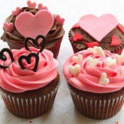 277778little_heart_cupcakes_90
