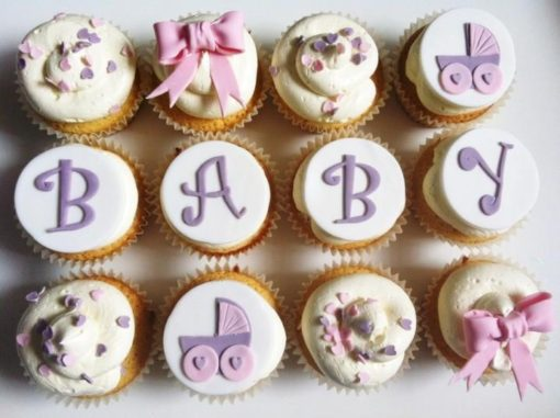 279097cute_babay_shower_cup_cake_110