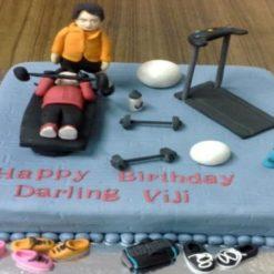 3146706972gym_designer_cake