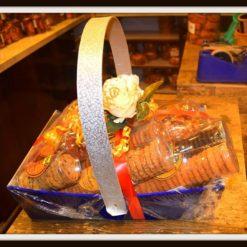 321100cookies_gift
