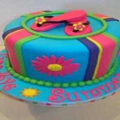3330597446summer_cake_2