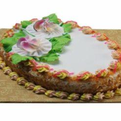3363552727butter_scotch_cake