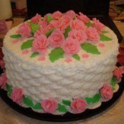336803vanilla_cake
