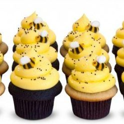 338283themed-cupcakes-honey-bees