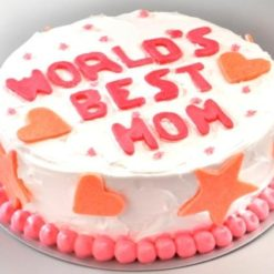 338342mothers_day_cake_3
