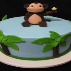 3394464202monkey_cake