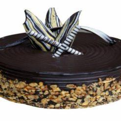 3421662010truffle_walnut_cake