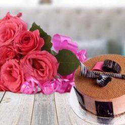 347096mud_cake
