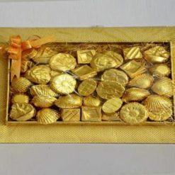 3539019427Pan-Masala-homemade-chocolates