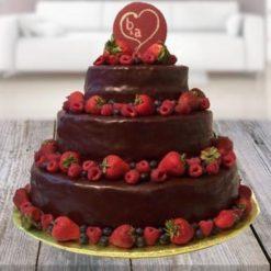 361683Choco_Strawberry_Cake