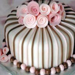 3771875934fondant_designer_cake