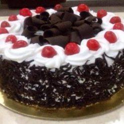 3872636626black_forest_cake_(1)