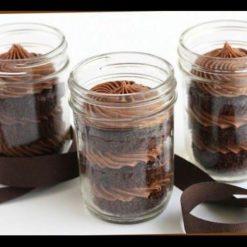 396875chocolate_cake_in_a_jar