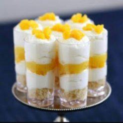 397521Mango_Cake